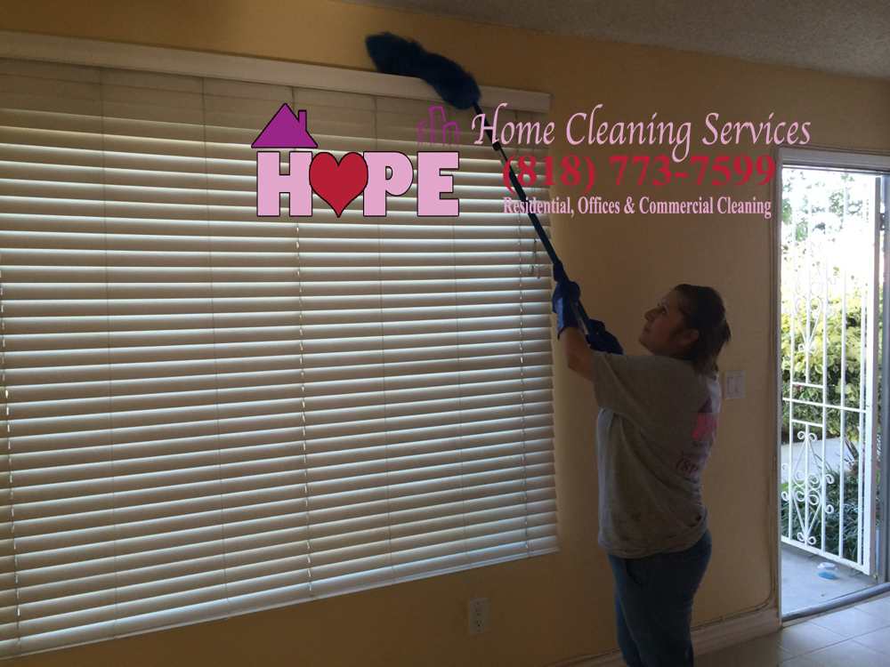 Cleaning Services Beverly Hills Cleaning Services Bel Air Cleaning Services West Hollywood Cleaning Services Sherman Oaks Cleaning Services Encino Cleaning Services Tarzana Cleaning Services West Hills